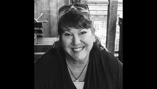 Jodi Dixon is seeking a second term as May of Long Prairie.