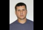 Ricardo Del Valle Martinez, 24, Long Prairie